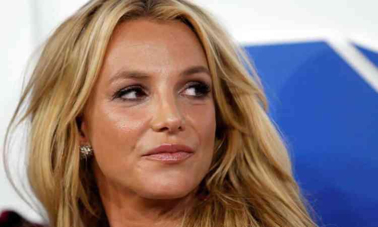 'Mi padre debería ir preso'; Britney Spears explota y pide a jueza 'recuperar su vida'
