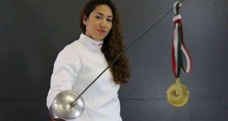 Busca Úrsula González participar en Exatlón México