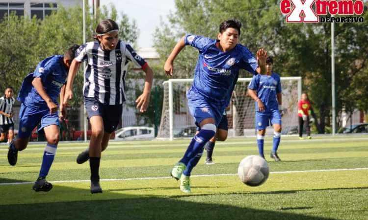 Copa UAT regresa hasta octubre