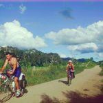 BRASIL, Sertao