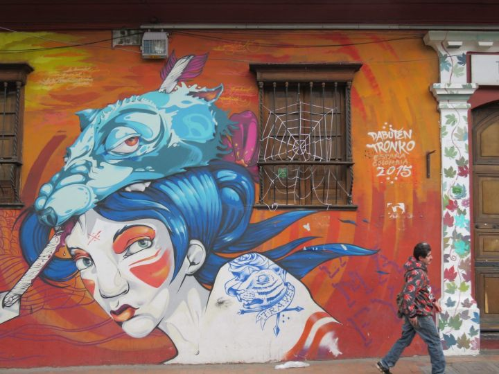 mural-en-bogota4