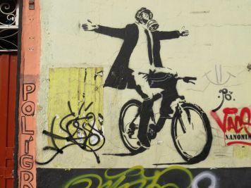 mural-en-bogota8