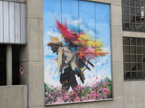 arte-en-la-calle-medellin3