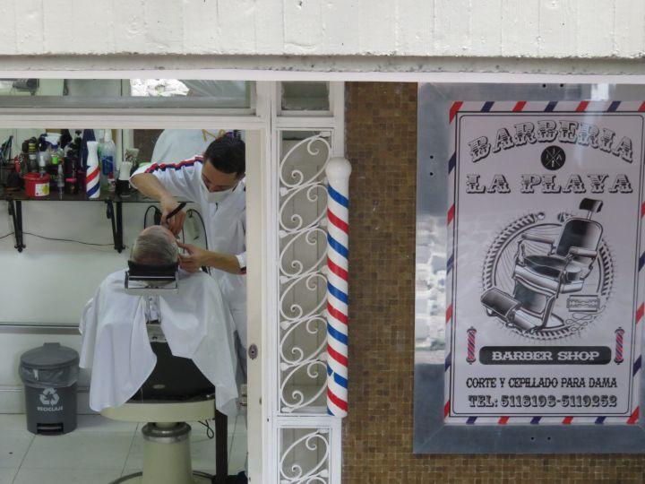 barbero-medellin