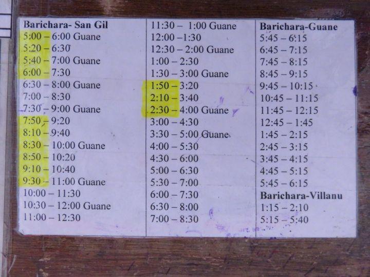 horarios-buses