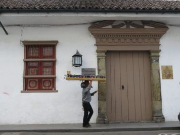 puerta-popayan