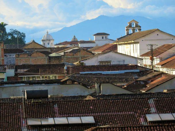 tejados-popayan