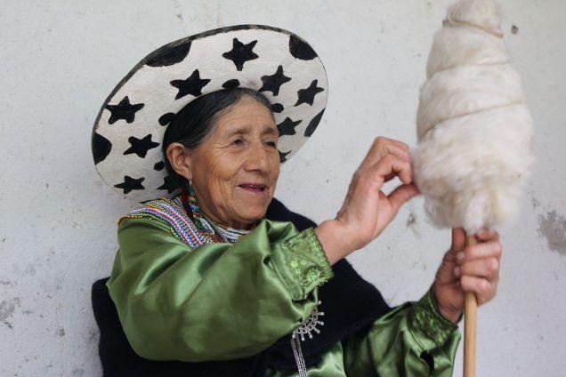 17haciendo-el-huango
