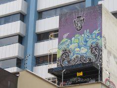 Arte en Quito7