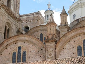 Catedral de la Inmaculada10