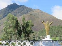 Monte Puglla