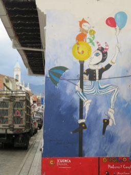 Mural26