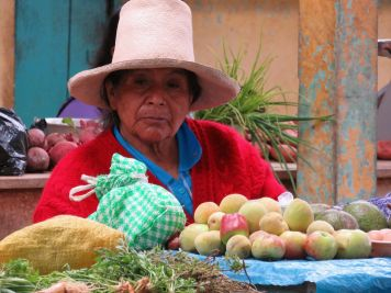 Lamud, mercado