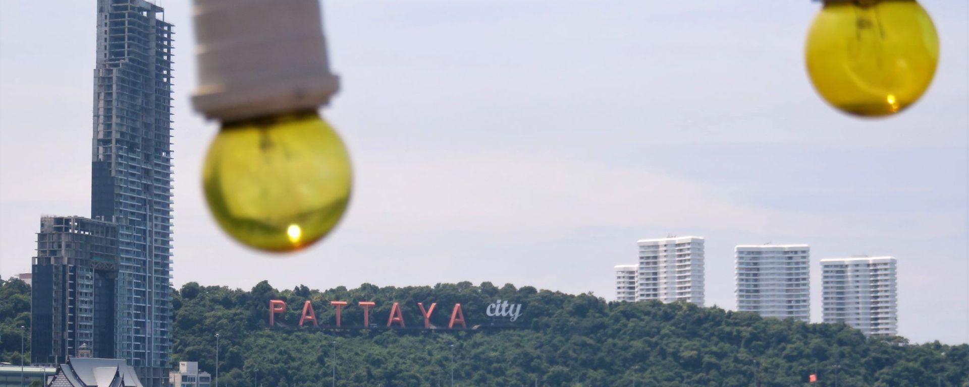 Cartel Pattaya