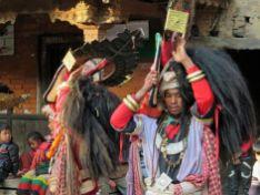 Bhaktpur, Nepal