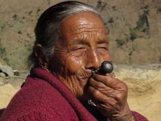 Muna, anciana2