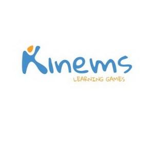 kinems_400