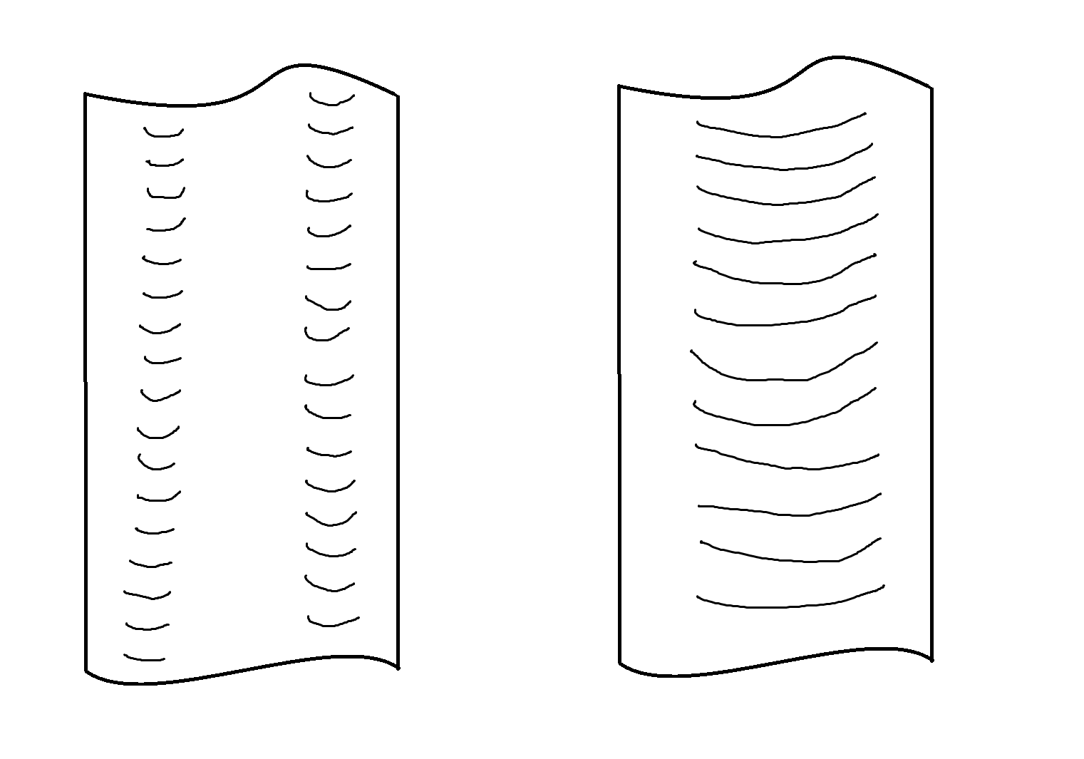 Polyethylene Film Extrusion A Process Manual