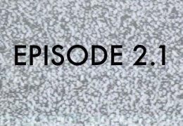 Web Program 2.1: Dazed & Confused