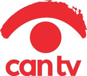 logo-print-red