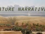 ExTV Presents: Nature Narratives