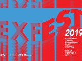 EXFEST 2019 TODAY! (Program Lineup)