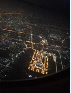 【アクセス】スワンナプーム空港からガモンホスピタル(Kamol Hospital)への行き方