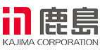Exxa-Hire-Logo-kajima-corporation