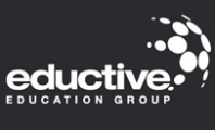 Eductive_Group