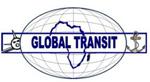 global-transit