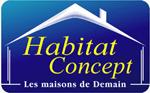 habitat-concept