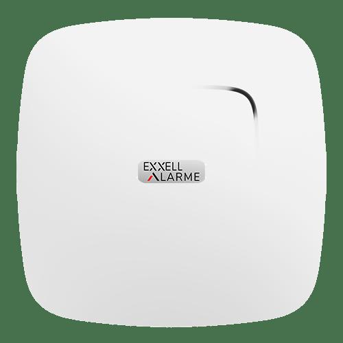 détecteur de contact