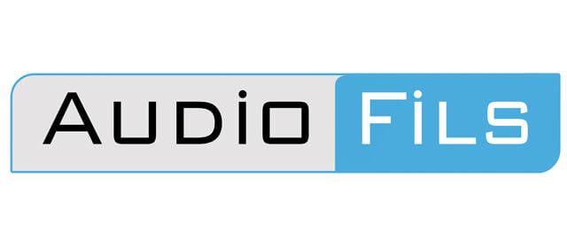 audiofils