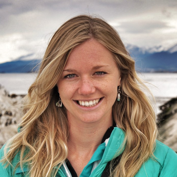 EMILY PENN - Emily is an oceans advocate, skipper and artist who has extensive exploration experience in the Atlantic and Pacific Oceans. She is a graduate of Cambridge University with a degree in Sustainable Architecture, and the first and youngest woman to be awarded the international Yachtmaster of the Year. Emily rounded the planet on the biofuelled Earthrace boat; spent 6 months living on a tiny Tongan island organising the largest ever community led rubbish clean-up; and discovered previously unknown oceanic gyres – huge areas of plastic pollution accumulation. An experienced public speaker, Emily has spoken around the world at conferences, universities and global companies about her adventures and issues relating to our oceans, human mindset and future society. You can find more information on Emily's projects at http://www.emilypenn.co.uk