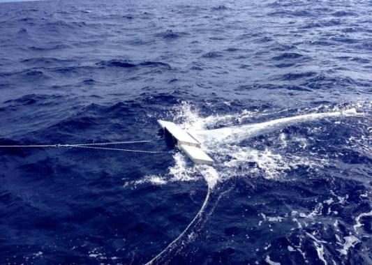 The-Manta-Trawl-617x440
