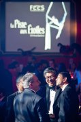 singapore-events-photography-for-fccs-annual-gala-dinner-2013-17