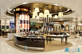 Singapore-Interior-Photography-for-Laura-Mercier-Cosmetics-01