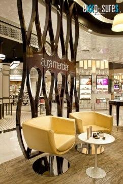 Singapore-Interior-Photography-for-Laura-Mercier-Cosmetics-03
