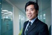 Singapore-Deloitte-Coporate-Editorial-Portraits-01
