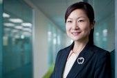 Singapore-Deloitte-Coporate-Editorial-Portraits-05