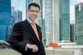 Singapore-editorial-photography-for-Rabobank-sg-CEO-06