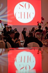 singapore-events-photography-for-fccs-annual-gala-dinner-2014-07