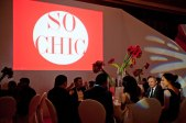 singapore-events-photography-for-fccs-annual-gala-dinner-2014-21