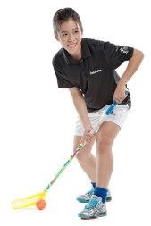 Singapore athlete sports photography-07