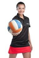 Singapore athlete sports photography-11