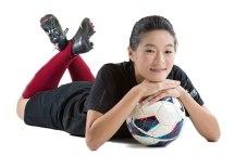 Singapore athlete sports photography-14