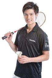 Singapore athlete sports photography-18