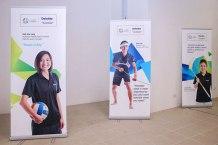 Singapore athlete sports photography-25