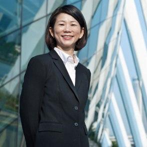 Singapore-corporate-editorial-photography-Cape-01