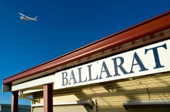 Singapore-Lifestyle-Photography-for-STAA-Ballarat-01